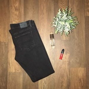 Lucky Brand Charlie Baby Boot Jeans 💕